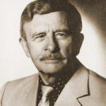 Wilhelm Frank